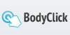 bodyclick.png